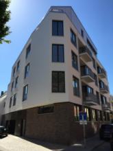RTN Fassaden Nowottnick GmbH