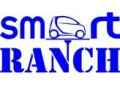 Logo Smart-Ranch