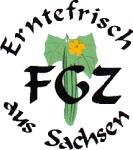 Logo Frühgemüsezentrum Kaditz GmbH