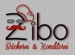 Logo Bäckerei & Konditorei Zibo