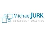 Logo Michael Jurk  Beratung - Coaching