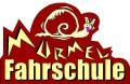 Logo Fahrschule Murmel + Weinhandlung