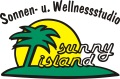 Logo Sunny Island