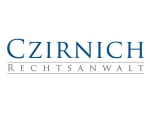 Logo Anwaltskanzlei Czirnich