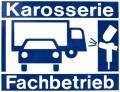 Logo Karosserie Stauss - Balbach