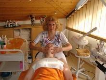 TOPAS Kosmetikstudio und Entspannungsinsel Karin Thiel + Claudia Zellner