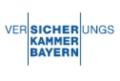 Logo Versicherungsbüro Helmut Veh