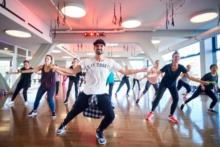 Studio One Tanz und Yoga GmbH
