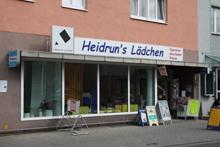 Heidrun's Lädchen