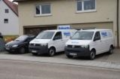 Hallwachs Sanitär-Heizung GmbH