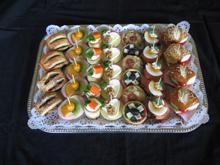 Ronald Ernst Oberursel Catering
