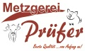 Logo Metzgerei Prüfer  Prüfer & Schiffelholz GbR