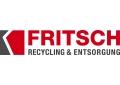 Logo Fritsch Recycling & Entsorgung