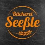 Logo Bäckerei Ewald Seeßle
