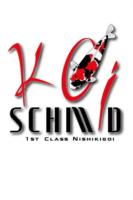 Logo Koi-Schmid GbR