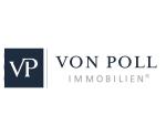 Logo VON POLL IMMOBILIEN