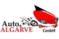 Logo Auto-Algarve GmbH