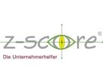 Logo Z-Score Deutschland GmbH