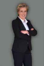 Inge Wiesner  Versicherungsmaklerin