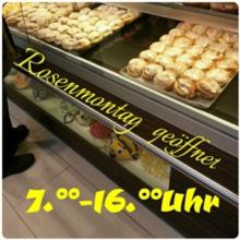 Bäckerei Susann Blume