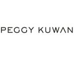 Logo Peggy Kuwan