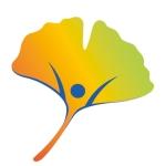 Logo Naturheilpraxis Dr. rer. pol. Claudia Röll-Bolz