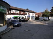 DIRRIGL GMBH Reifen & Autoservice