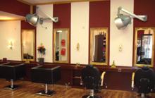 Hairdreams-Studio