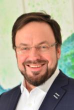 Thomas Vogel Finanzberater