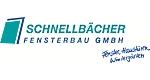 Logo Schnellbächer  Fensterbau GmbH