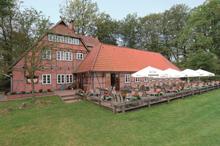 """Gasthaus """"Zum Heidemuseum"""""""