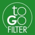 Logo toGo Filter GmbH