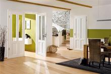 Türen Holp GmbH