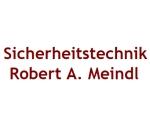 Logo Sicherheitstechnik Meindl
