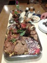 Restaurant Ildiko Csarda