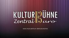 MuK Musik & Kulturzentrum