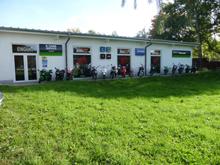 RiMoTec Ringelhäuser Motorradtechnic Inh. Andreas Ringelhäuser