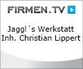 Logo Jaggl's Werkstatt Inh. Christian Lippert