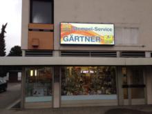 Stempel-Service Gärtner e.K.