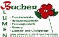 Logo Blumen Bucher