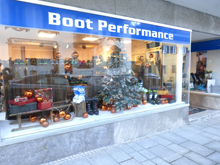 Boot Performance e.K.