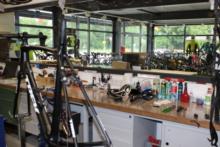 Radsport Schillinger