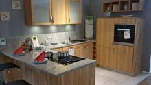 Küchenwelt Depprich
