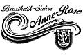 Logo Biosthetik-Salon Anne-Rose Inh. Anne-Rose Beigelbeck