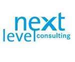 Logo next level consulting Deutschland Unternehmensberatung GmbH