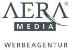 Logo AERA MEDIA GmbH Werbeagentur