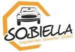 Logo Erwin Sobiella KFZ Sachverständiger
