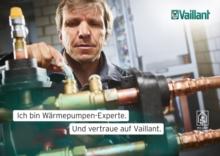 Wäschereitechnik Knauth IH - Elektrotechnik Karsten Knauth