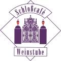 Logo Schloßcafé Schillingsfürst