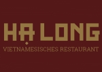 Logo Ha Long  vietnamesisches Restaurant & Teehaus